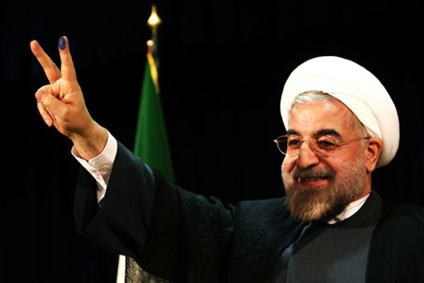 cyber tattiche iraniane uccisione soleimani