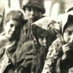 Gli armeni