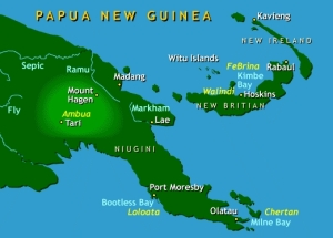 papua-nuova-guinea