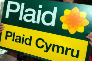 plaid-cymru