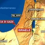 Hamas vuole creare uno Stato Palestinese nella Striscia di Gaza?