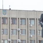 In viaggio verso l'Ucraina in guerra – terza puntata