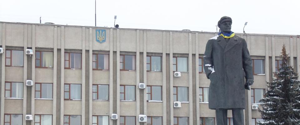 Velocità datazione Odessa Ucraina