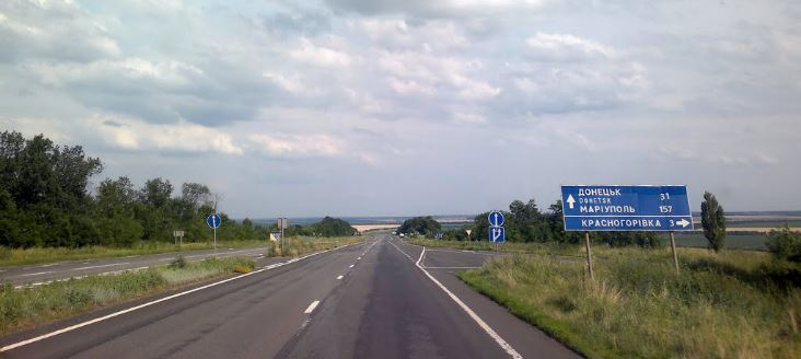 verso-Donetsk