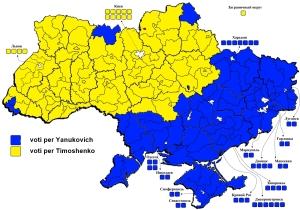 votazioni-Ucraina