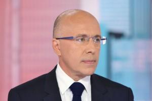 Eric-Ciotti