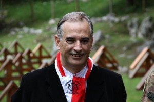 Mauro-Pili