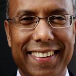 Gran Bretagna, finalmente cacciato il sindaco islamico di Tower Hamlets