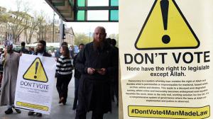 islam-no-vote
