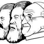 I retroscena dell'idillio tra Castro e Bergoglio