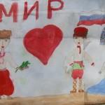 In viaggio verso l'Ucraina in guerra – sesta puntata