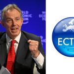 Tony Blair e l'intollerabile European Council on Tolerance