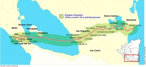 canale-nicaragua-effetti