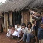 Canale del Nicaragua, un disastro antropologico e ambientale