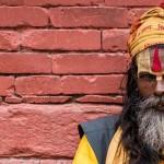 Nepal, prima del terremoto