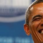 Barack Obama, novello Chamberlain