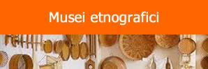Musei etnografici
