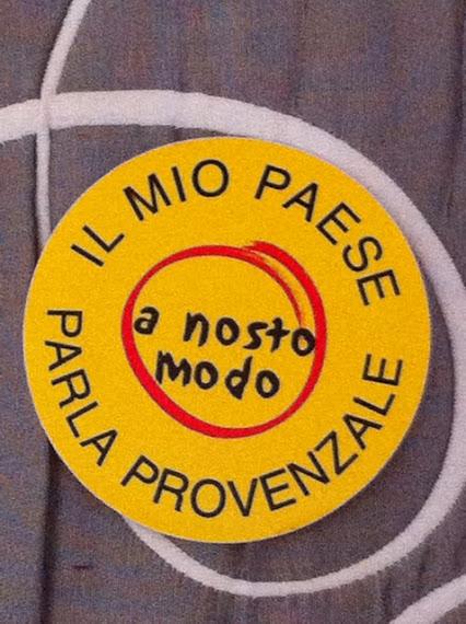 consulta-provenzale
