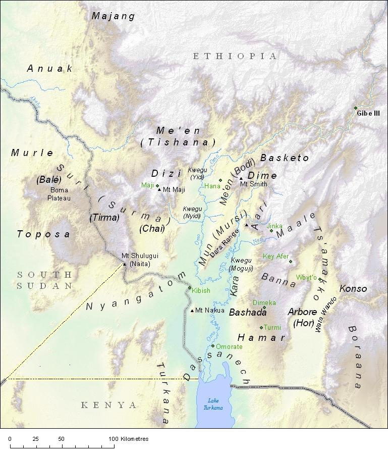 etnie-vicine2