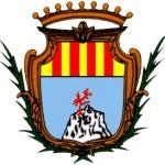 I festeggiamenti di Sant Joan ad Alghero
