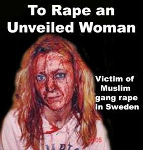 stupri