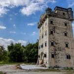 I diaolou, le case-torri della Cina meridionale