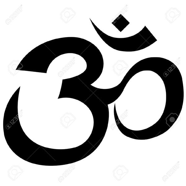 indu-simboli