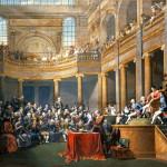 L'insorgenza degli emiliani contro Napoleone – seconda puntata