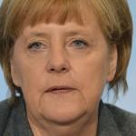 Angela Merkel e immigrazione: la Germania sull'orlo del baratro