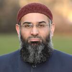 Non esiste una maggioranza musulmana moderata: lo dimostra la reazione ai sondaggi