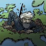 Gasdotto tra Turchia e Israele? Pessima idea