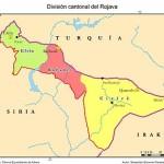 Situazione curda, aggiornamento di febbraio