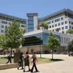 Technion, la carica dei duecento cervelli per boicottarlo