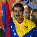 Venezuela, 4 opzioni per liberarsi di Maduro