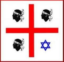 sardos-israele