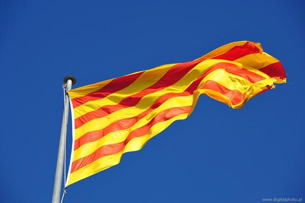 bandiera-catalana