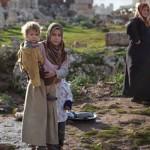 La Siria ottomana e il rispetto delle minoranze