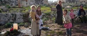 siria-etnie-evid