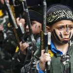 In un video, il nuovo sistema di Hamas per torturare i bambini palestinesi