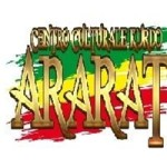 Minaccia di sgombero per il centro curdo Ararat di Roma