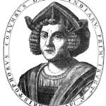 Non festeggiamo Cristoforo Colombo e la scoperta dell'America