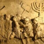 L'odio mediorientale contro gli ebrei spiegato da un arabo, con l'aiuto di un po' di storia