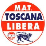 Gli autonomisti toscani: referendum contro lo ius soli e requisito della residenza da almeno 25 anni