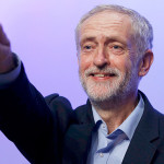 I laburisti britannici non perdono occasione per ribadire il loro antisemitismo