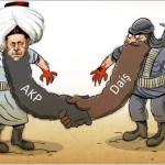 Il Tribunale Permanente dei Popoli e i diritti violati dei curdi