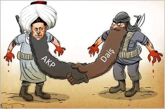 tribunale permanente dei popoli curdi