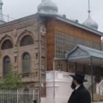 Krasnaya Sloboda, la città del Caucaso dove tutti sono ebrei