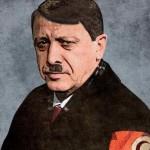 Il calvario del prigioniero politico turco Mustafa Kocak