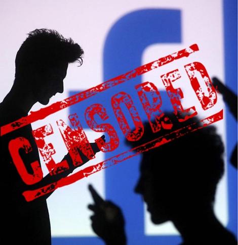 unione europea internet - fb-censored