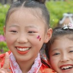 Giappone: con lo shinkansen da Tokyo a Osaka – seconda puntata
